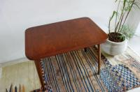 Sold/Side Table