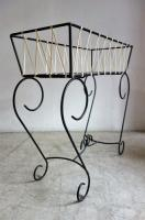 Sold/Planter Stand