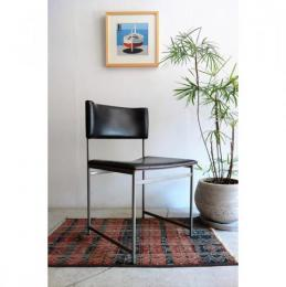 Sold/Cees Braakman Dining Chair SM08