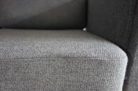 Sold/GE235 3seaters Sofa Oak by Hans J.Wegner