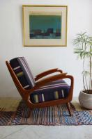 Sold/Easy Chair