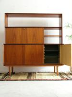 Sold/Large Cabinet from Sewden