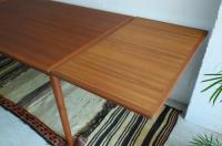 Sold/Dining Table
