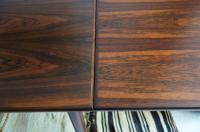 Sold/Dining Table/Rosewood